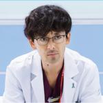 コードブルー3 滝藤賢一 役