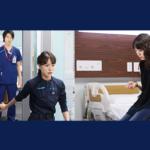 コードブルー3 8話 動画 見逃し配信 無料