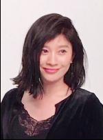 篠原涼子 髪型 セット方法