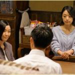 明日の約束 7話 動画 無料 見逃し配信