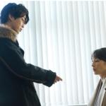 FINAL CUT 2話 動画 無料 見逃し配信