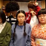 海月姫 5話 動画 見逃し配信 無料