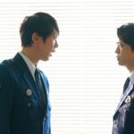 ファイナルカット 7話 動画 見逃し配信 無料視聴