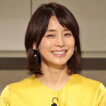 石田ゆり子 魅力