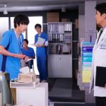 グッド・ドクター 4話 動画 見逃し 無料