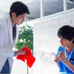 グッド・ドクター 3話 動画 見逃し 無料