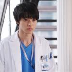 グッド・ドクター 7話 動画 見逃し 無料