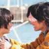 【モンテ・クリスト伯】動画1話の見逃し配信を無料視聴!
