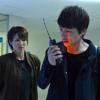 【シグナル】最終回10話の見逃し配信を無料で視聴する方法!