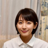 【健康で文化的な最低限度の生活】吉岡里帆の最新髪型ショートボブのオーダーとセット術!